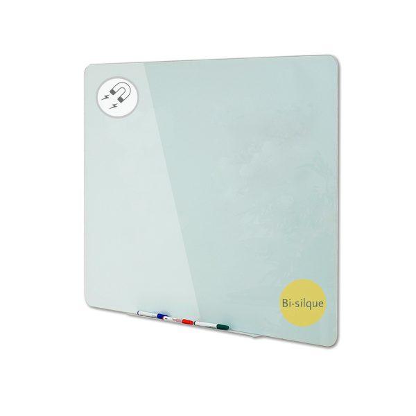 pizarra blanca vidrio magnetica